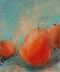 Fruits Mûrs